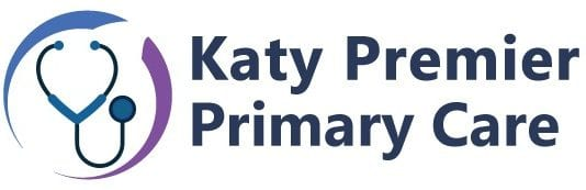 Katy Premier Primary care